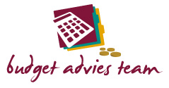 budget advies team delft